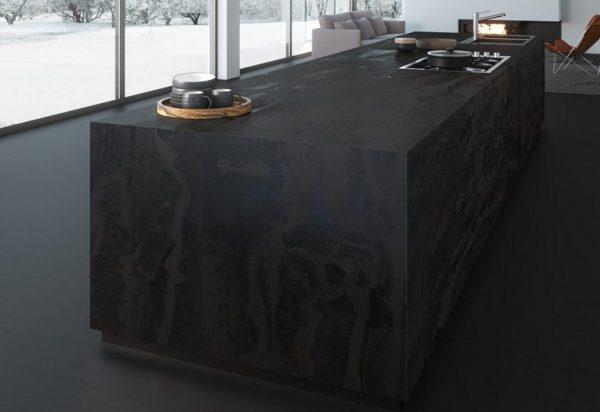 Dekton Radium Ultracompact Countertops