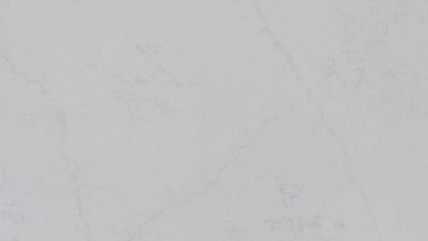 Q Premium Alabaster White Quartz