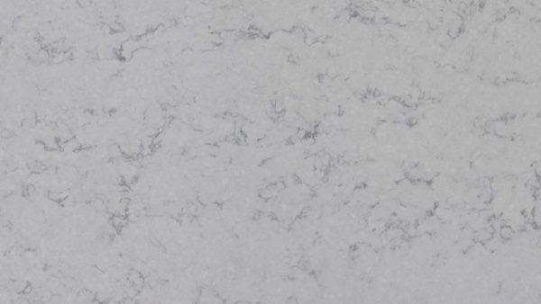 Q Premium Blanca Arabescato Quartz
