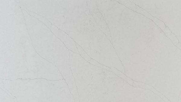 Q Premium Calacatta Alto Quartz