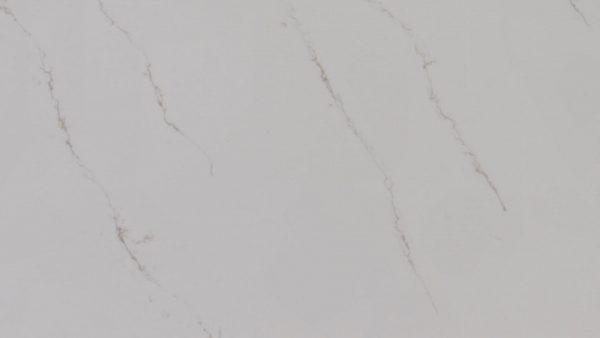 Q Premium Calacatta Arno Quartz