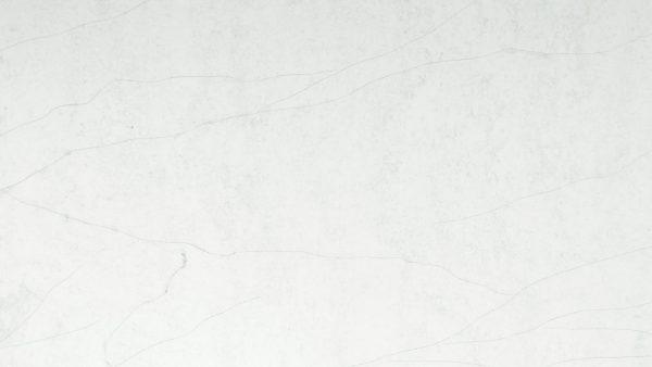 Q Premium Calacatta Clara Quartz