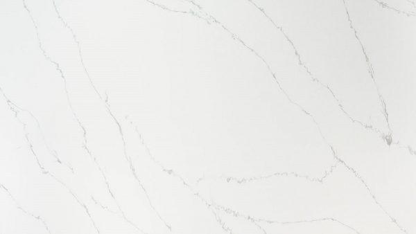 Q Premium Calacatta Ultra Quartz