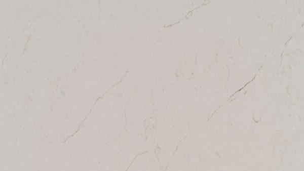 Q Premium Carrara Caldia Quartz