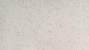 Q Premium Carrara Mist Quartz