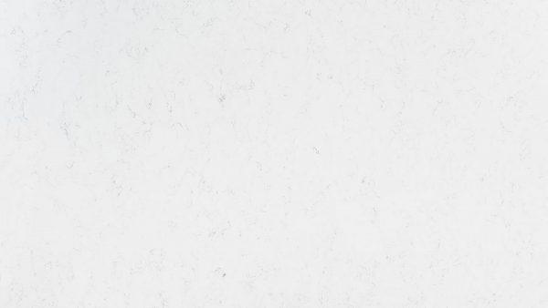 Q Premium Carrara Morro Quartz