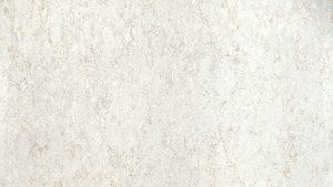 Q Premium Gray Lagoon Concrete Quartz