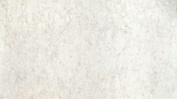 Q Premium Gray Lagoon Quartz