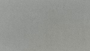 Q Premium Iced Gray Quartz