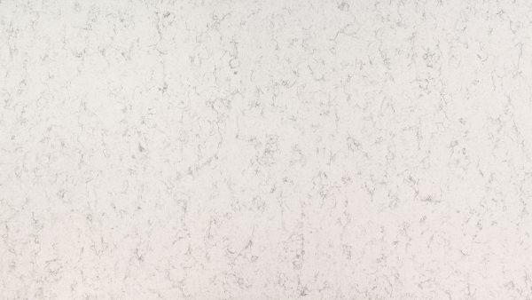 Q Premium Mara Blanca Quartz