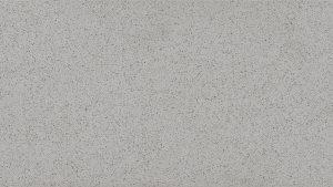Q Premium Meridian Gray Quartz