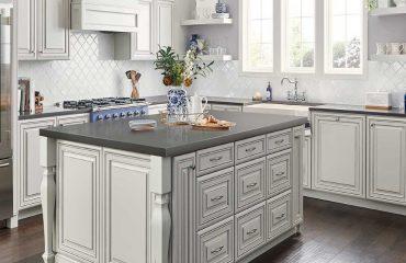 Kitchen Countertops in Herndon