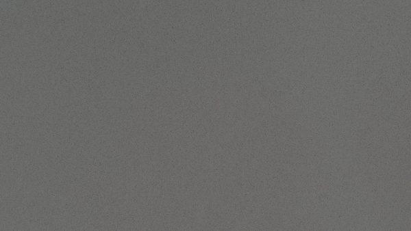 Q Premium Mystic Gray Quartz