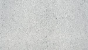 Q Premium Rolling Fog Quartz
