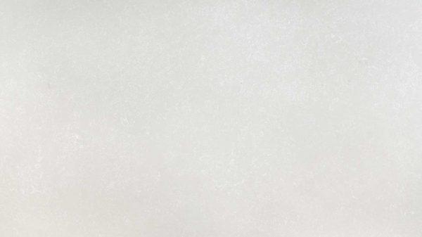 Q Premium Shell White Quartz