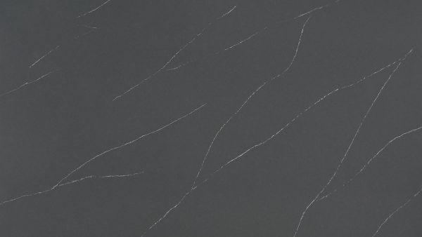Q Premium Soapstone Metropolis Quartz
