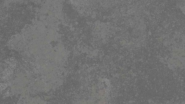 Q Premium Urban Lava Quartz Remnant