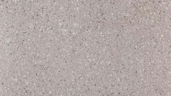 Silestone Alpina White Quartz