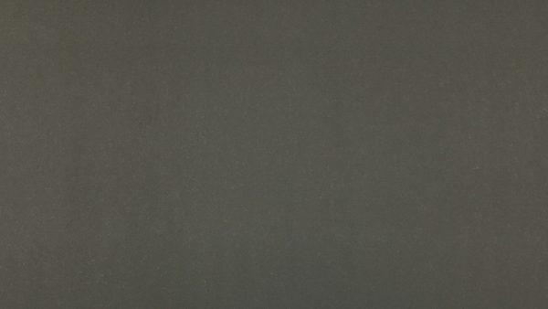 Silestone Altair Quartz