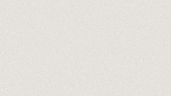Silestone Blanco Matrix Quartz