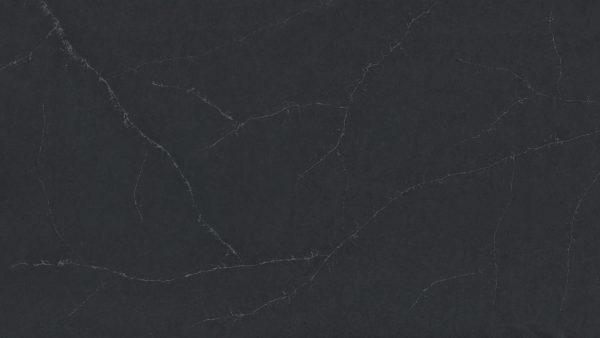 Silestone Charcoal Soapstone Suede Quartz