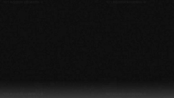 Silestone Iconic Black Quartz