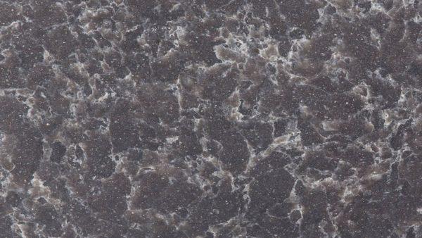 Silestone Ocean Storm Quartz