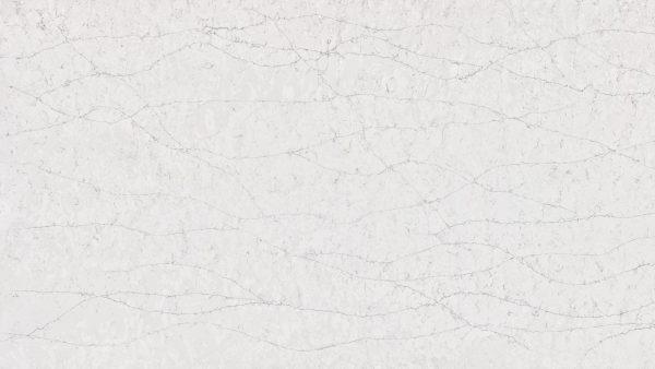 Silestone Pearl Jasmine Quartz