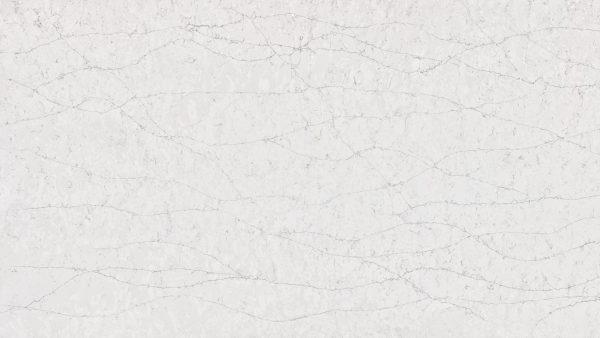 Silestone Pearl Jasmine Suede Quartz