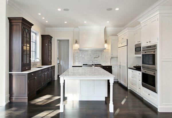 Silestone Pietra Quartz Countertops