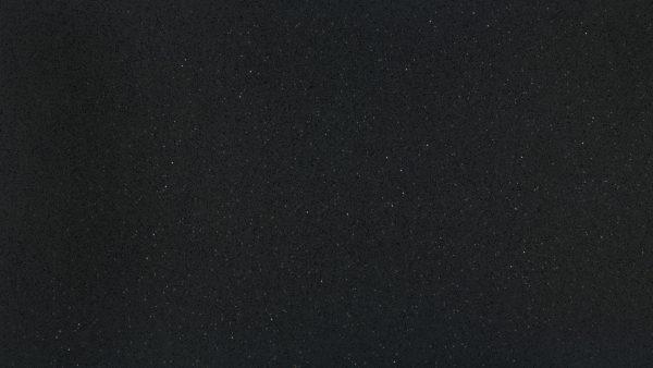 Silestone Stellar Night Quartz