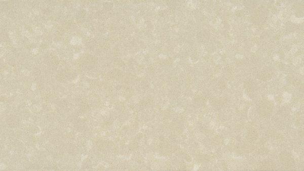 Silestone Tigris Sand Quartz