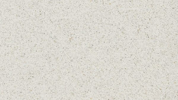 Silestone White North Quartz