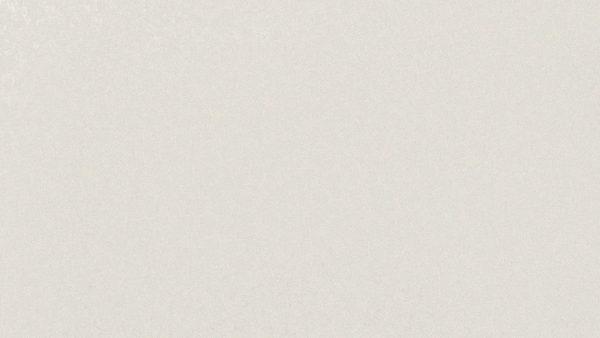 Silestone Yukon Blanco Quartz