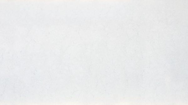 Viatera Coral White Quartz