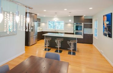 granite countertops in Fairfax VA