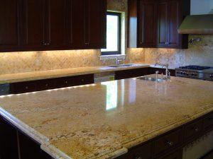 Marble Countertops in Leesburg VA