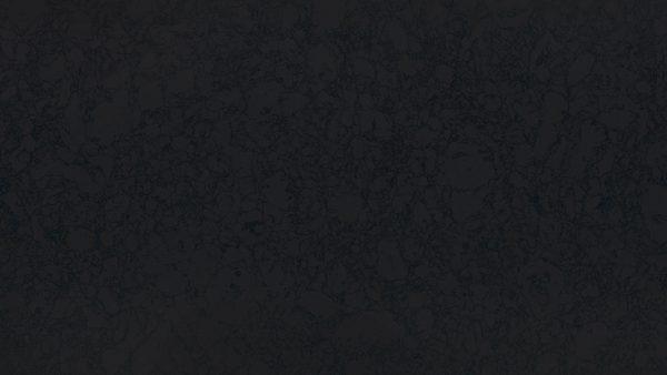 Cambria Black Rock Quartz