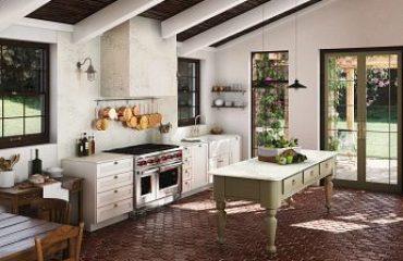 Kitchen countertops in Herndon (2)