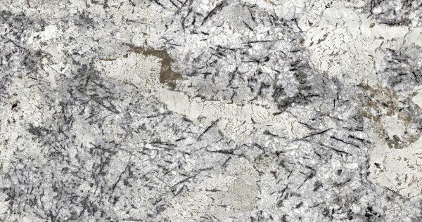 Delicatus Ice Sensa Granite