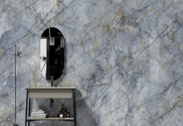 Level Granito Patagonia Porcelain Countertops