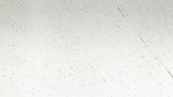 Siberia Sensa Granite