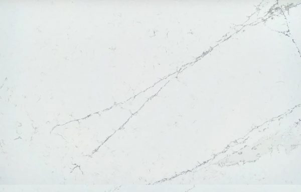 Silestone Ethereal Noctis Quartz